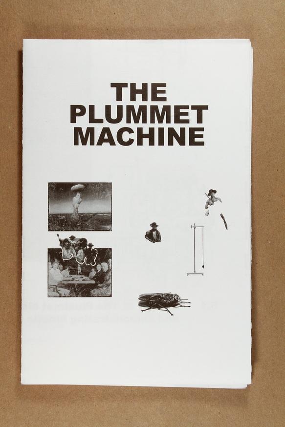 The Plummet Machine thumbnail 2