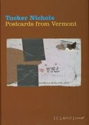 Postcards from Vermont