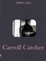 Discard : Carroll Catcher