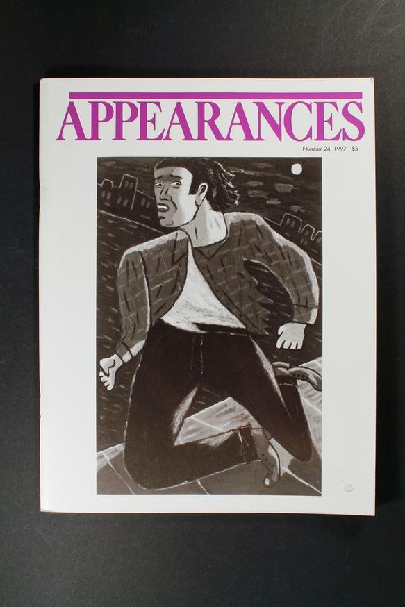 Appearances thumbnail 3