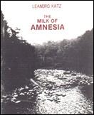 The Milk of Amnesia