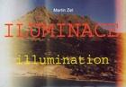 Illuminace / Illumination