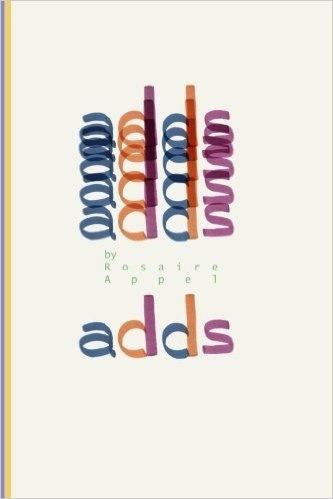 ADDS thumbnail 1