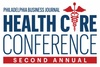2017 Health Care Conference