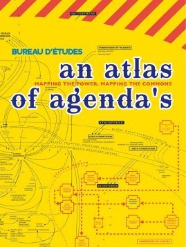 An Atlas of Agendas
