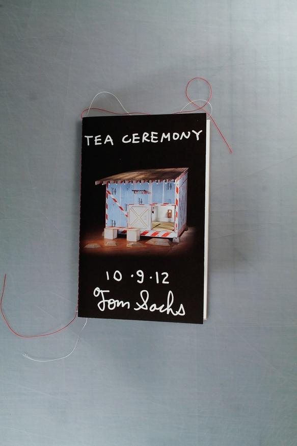 Tea Ceremony thumbnail 3