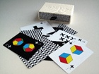 One Deck of Cards: Mathematic Functions