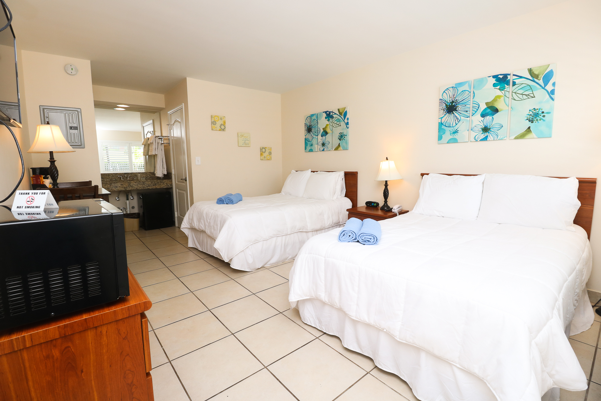 Apartment Atlantique Beach House Hotel - Single  5 photo 24787386