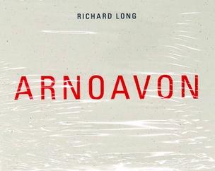 Arno Avon