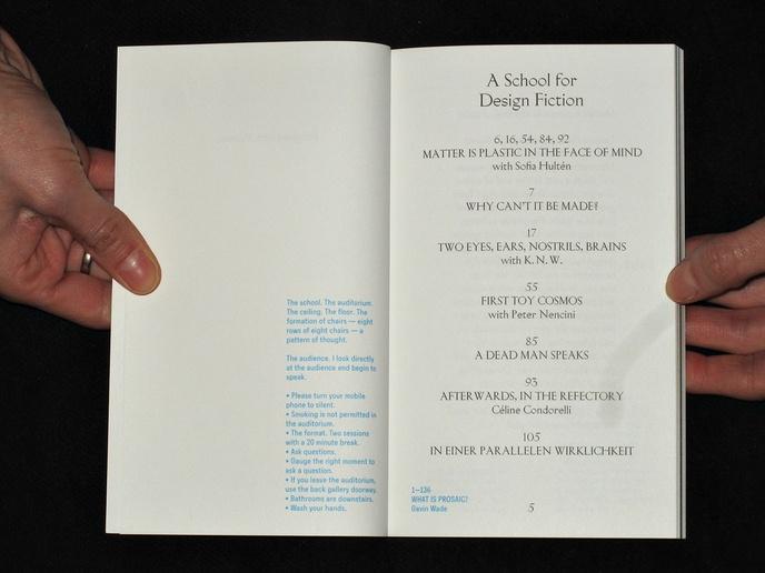 A School for Design Fiction thumbnail 4