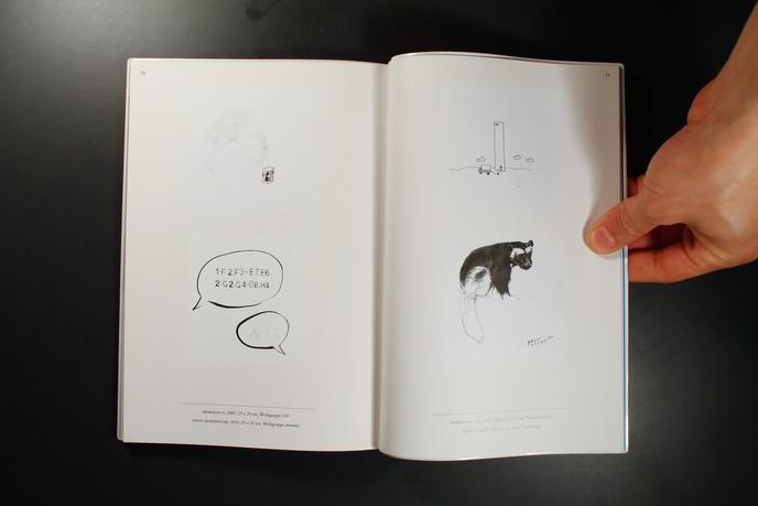 Werkbuch thumbnail 3