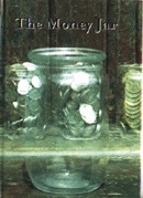 The Money Jar