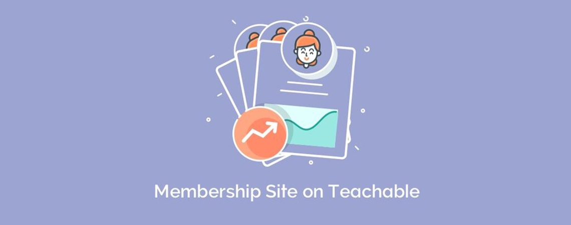 10 tips to create and run a successful membership site on teachable fandeluxe Choice Image