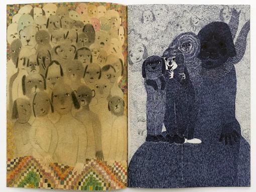 Silent Ancestors thumbnail 2
