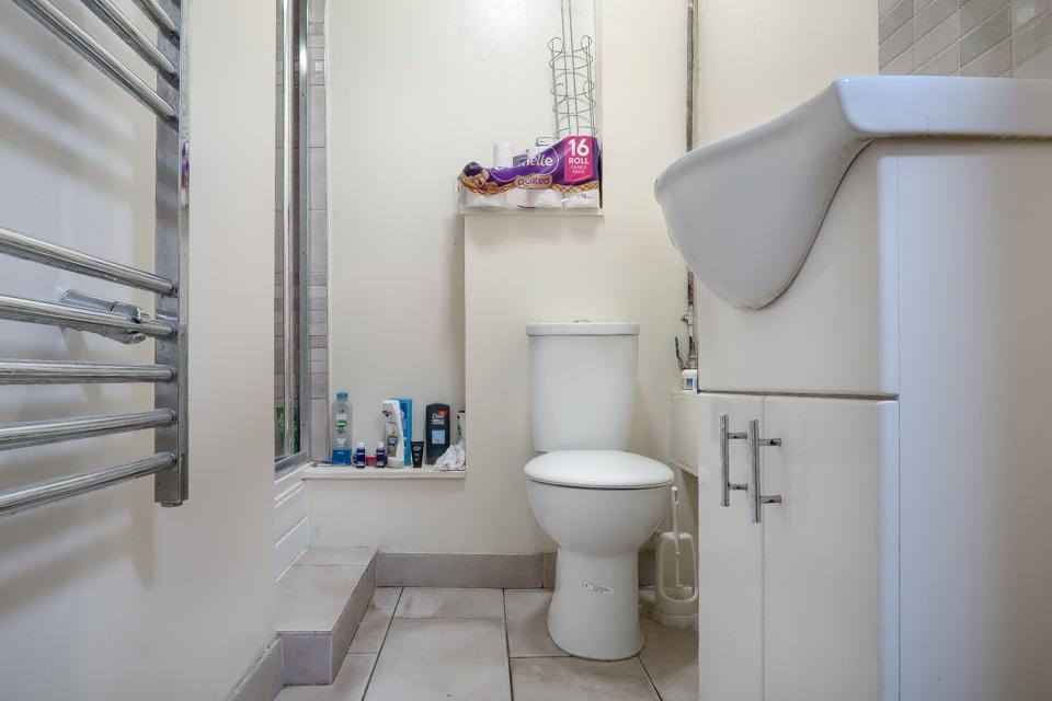 Apartment 41SA RM6 photo 20439108