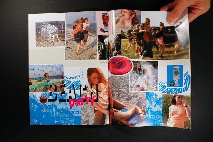 Art-Land International thumbnail 5