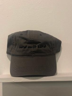 Hard Soft Hard Cap