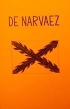 De Narvaez