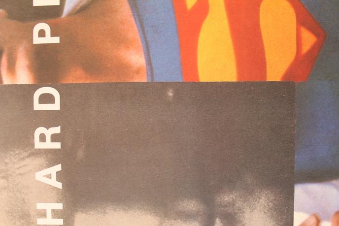 Frankenstein Poster thumbnail 2