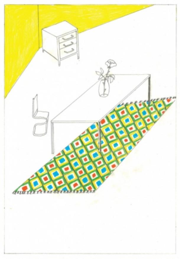 mini kuš! #53 (Yellow) thumbnail 5