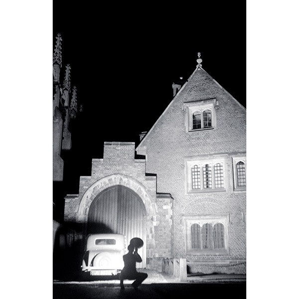 The Night Climbers of Cambridge thumbnail 3