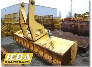 Used  Bomag Compactors For Sale