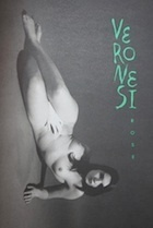 Veronesi Rose