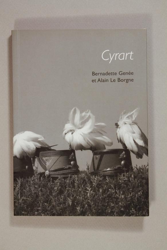 Cyrart thumbnail 2