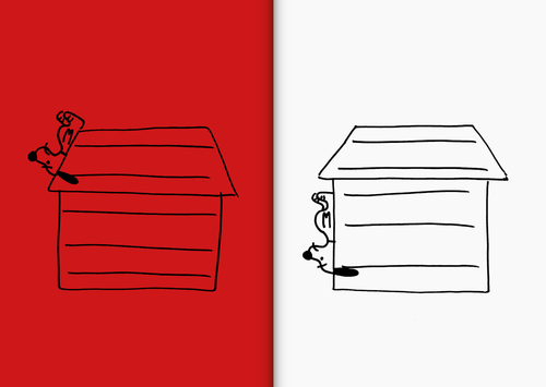 Dog House thumbnail 2