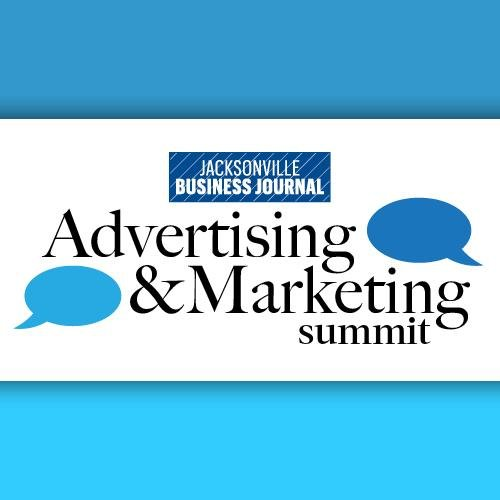 Advertising & Marketing Summit