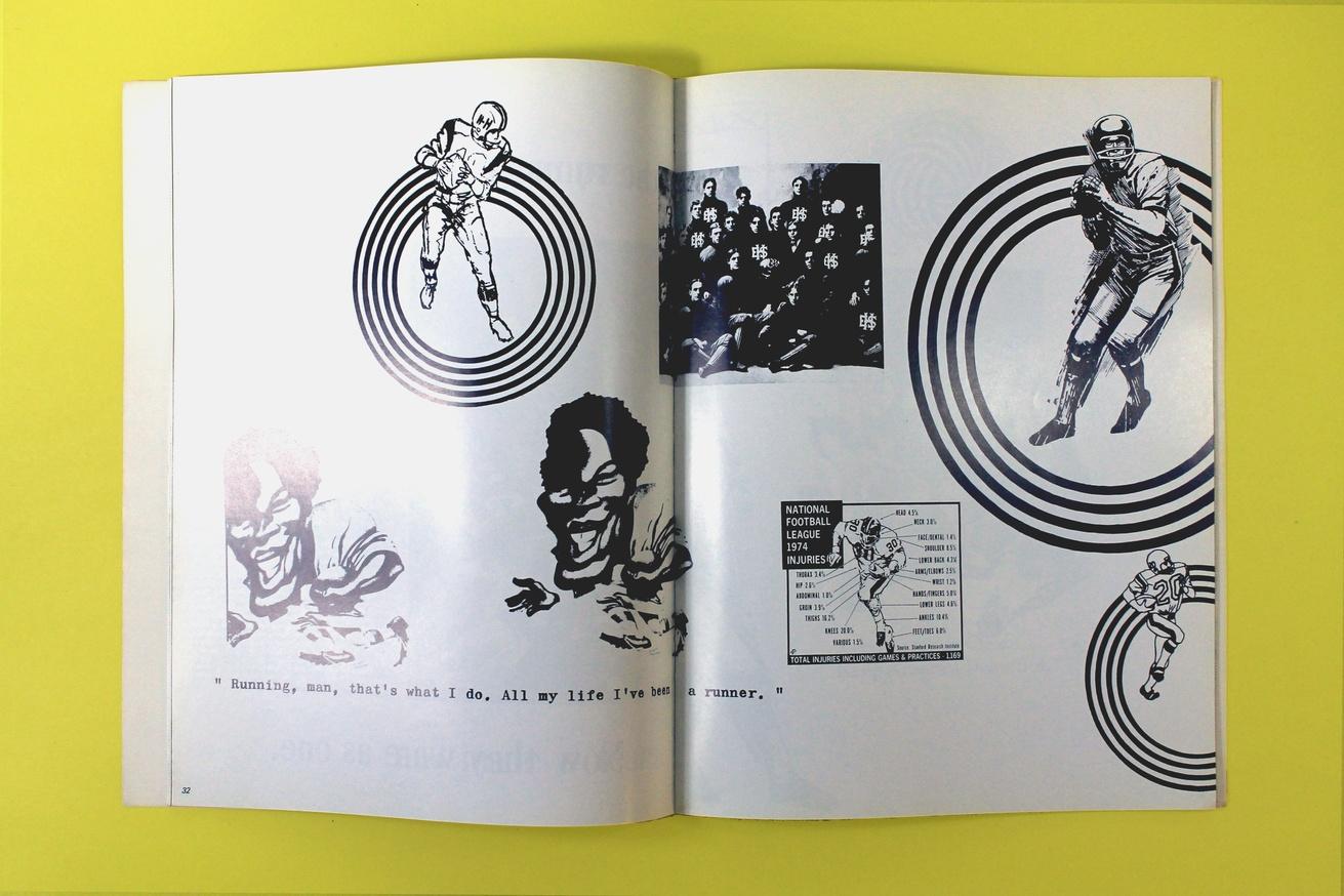 FANZINI / AMERICA thumbnail 2