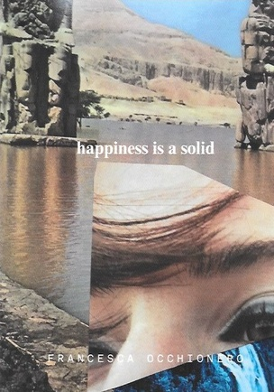 Happiness is a Solid