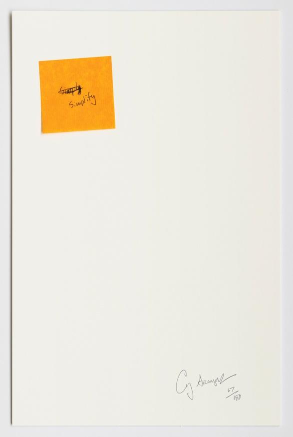 SimplySimplify (Professional edition), 2020