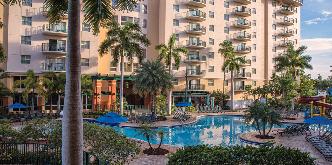 Apartment Palm Aire 2 Bedrooms 2 Bathrooms photo 19921786