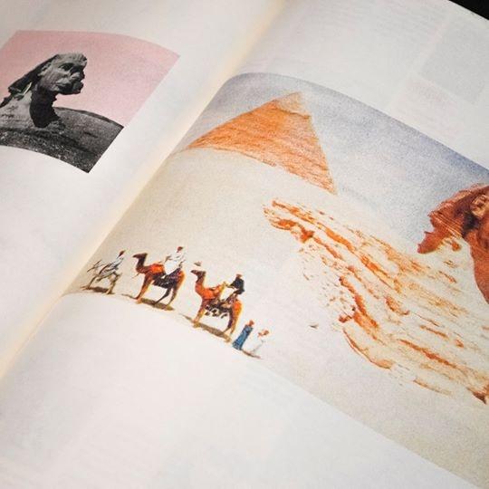 Colossus thumbnail 2
