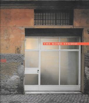 The Rome Studio