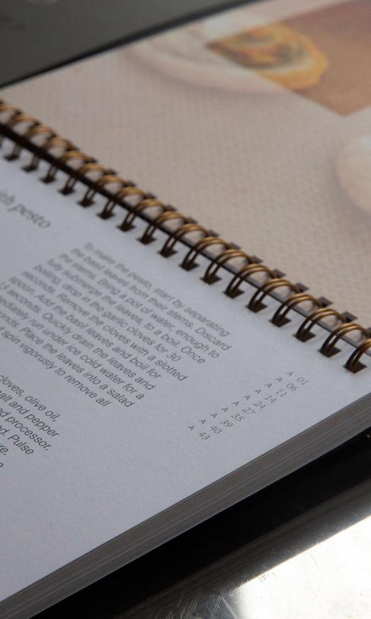 P's Cookbook thumbnail 6