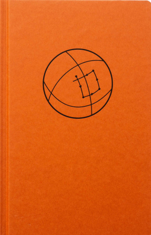 A Square on a Sphere