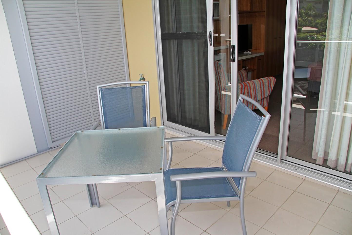 Apartment 1BR Coolum Beach  photo 22892746