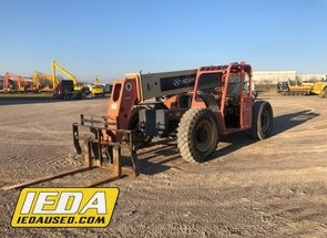 Used 2006 JLG G9-43A For Sale