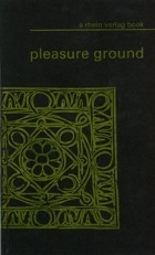 Pleasure Ground