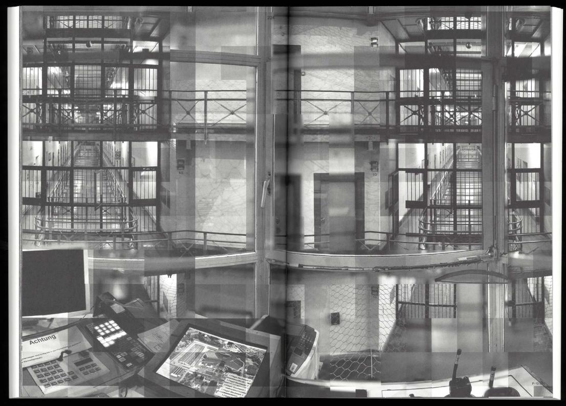 Semiautomatic Photography thumbnail 8