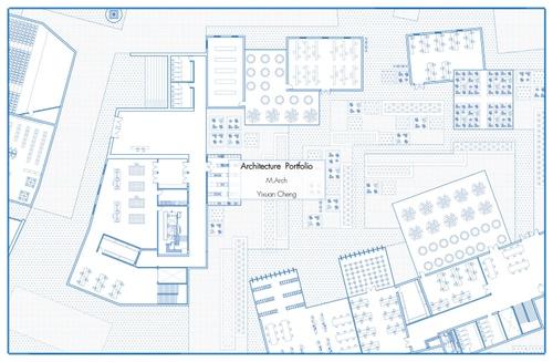 ARCH ChengYixuan SP20 Portfolio.pdf_P1_cover.jpg