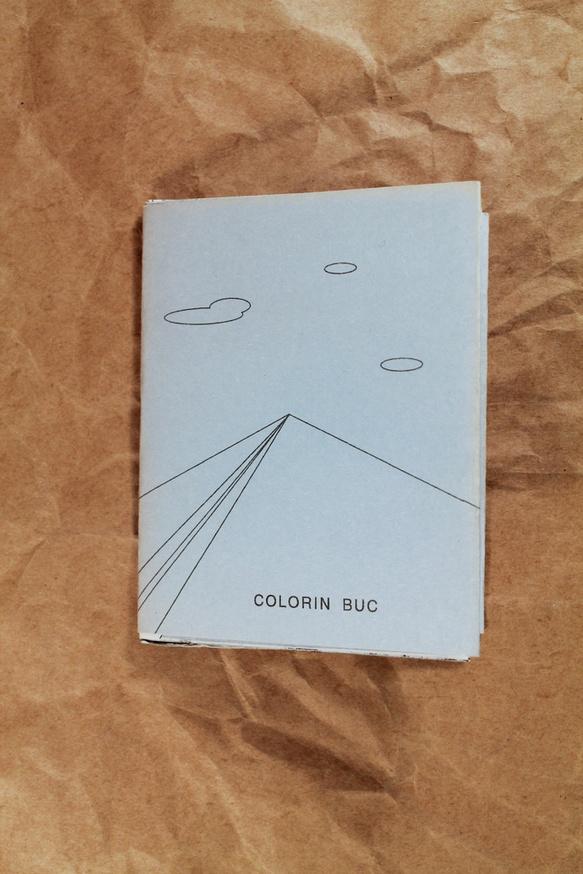 Colorin Buc thumbnail 2