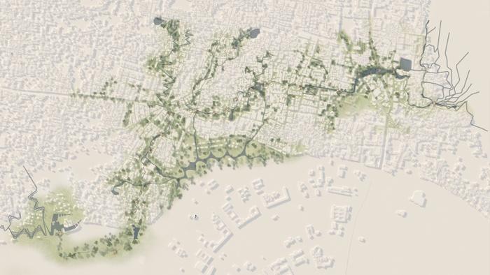 05 Assi Nallah Site Plan.jpg