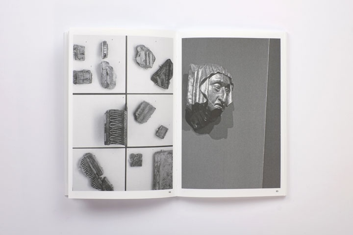 Schaubuch: Skulptur thumbnail 4