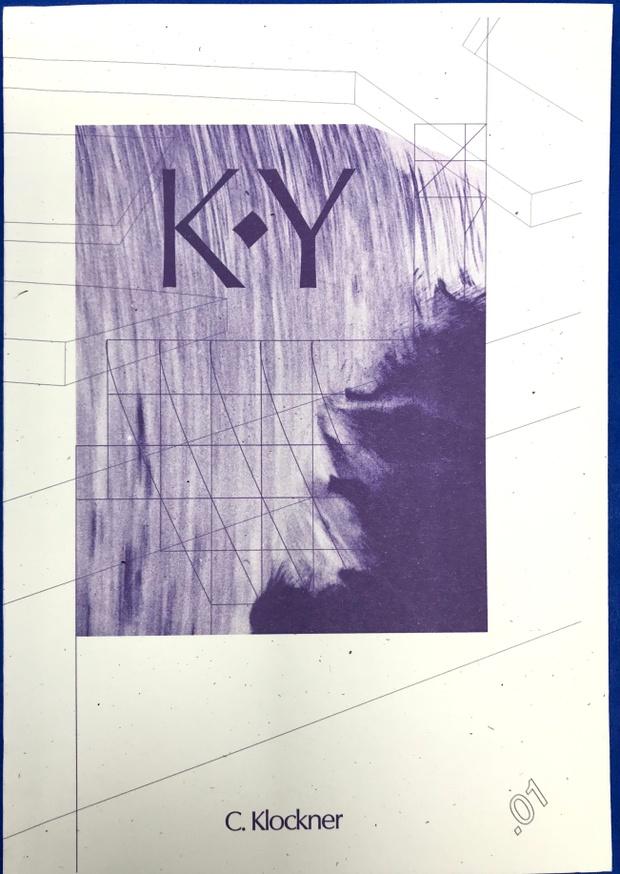 K-Y thumbnail 4