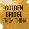 Golden Bridge from China: The Impact of Chinese Investment in the Bay Area Economy