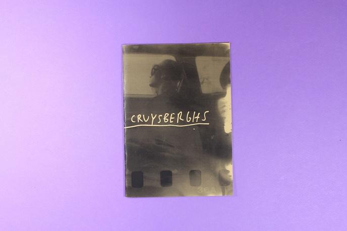 Cruysberghs