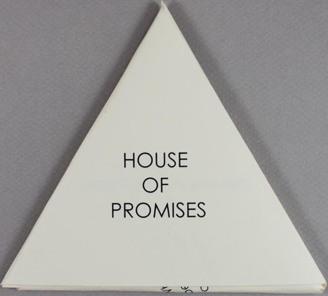 House of Promises thumbnail 2